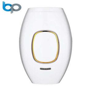 دستگاه لیزر خانگی صورت و بدن IPL