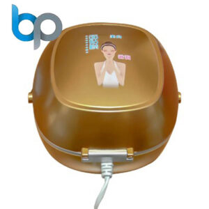 دستگاه ماسک ساز CRYSTAL MASK MACHINE