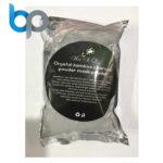 ماسک لاتکسی 200 گرمی زغال بامبو