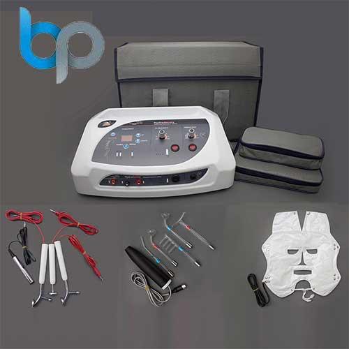 دستگاه-هیدرودرم-پویان-تجهیز-با-ماسک-حرارتی