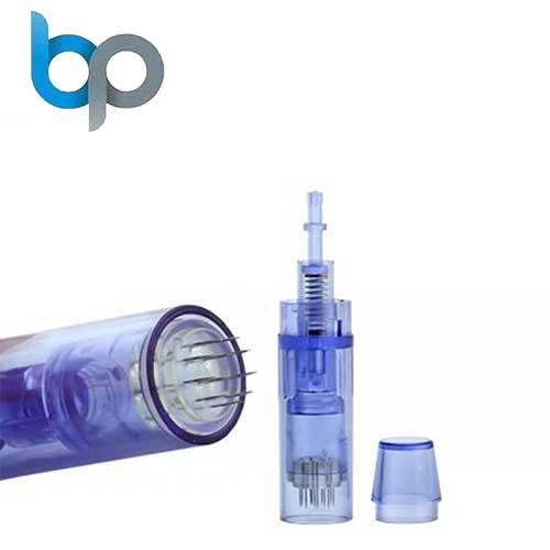 کارتریج-میکرونیدلینگ-دکترپن-تیتانیومی-Needle-cartridge