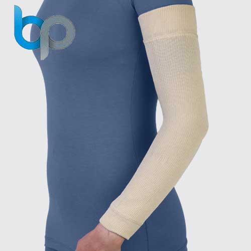 سیلندر-فشاری-دست