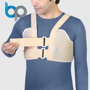 نگهدارنده-قفسه-سینه