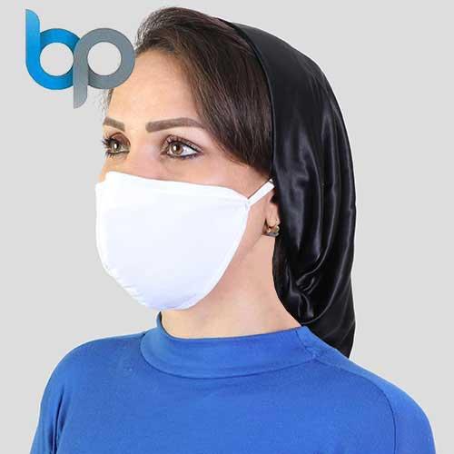 ماسک-قابل-شستشو
