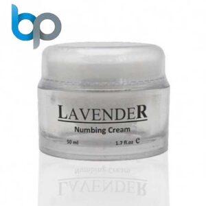 کرم-بی-حسی-لاوندر-lavender-50ml