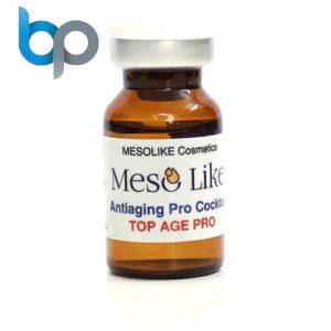کوکتل-جوانسازی-مزولایک-anti-aging-pro