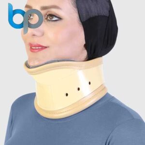 گردنبند-طبی-سخت-چانهدار