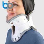 گردنبند-فیلادلفیای-اورژانسی-(مدل-کارو)2